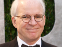 Steve Martin's quip and other racist celebrity tweets