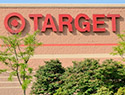 Target announces its Canadian fashion lines!