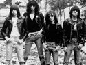 The 8 best Ramones songs of all time
