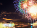 Best places across Canada to watch Victoria Day fireworks 