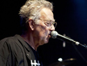 The Doors founding member Ray Manzarek dies