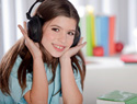 Tips for listening to classical music with your kids