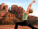 Top fitness travel destinations