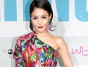 Vanessa Hudgens on naked photos and new roles