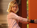Veronica Mars recap: 10 Things you need to know before you see the movie