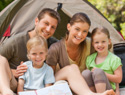 Victoria Day traditions to start with your family