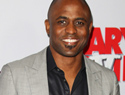 Wayne Brady criticizes Bill Maher's Obama comparison