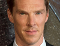 What would Sherlock be like in bed? Let Benedict Cumberbatch tell you