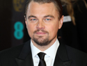 "Who needs 'merica? Leo DiCaprio offered a ""Russian Oscar"""