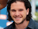 Why Kit Harington must never ever cut his hair