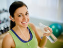 The many uses of water for weight loss