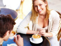 6 First date topics to avoid