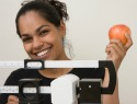 Monitoring your weight loss