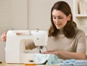 Beginner to advanced: Sewing projects for every stage