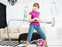 Your teen's bedroom: Cleaning and organizing tips