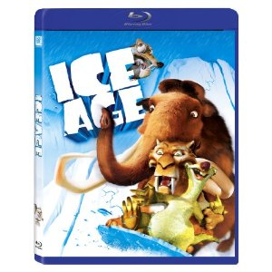 &quot;Ice Age&quot;