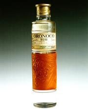3.Oronoco Brazilian rum