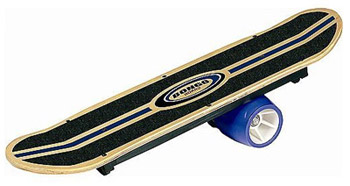 Fitter First Bongo Board
