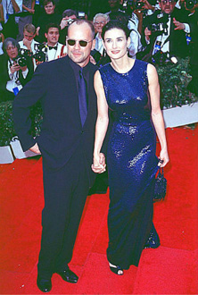 Demi Moore (1997)