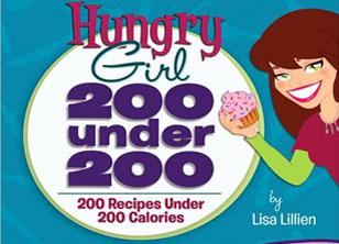 Healthy Recipe Book