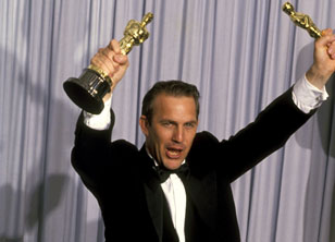 http://cdn.sheknows.com/top10s/questions/kevin-costner-oscars-2.jpg
