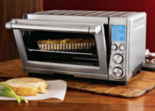 Breville Countertop Convection Oven Accessories : Breville Countertop Convection Oven - Top 10 Necessities for household ...