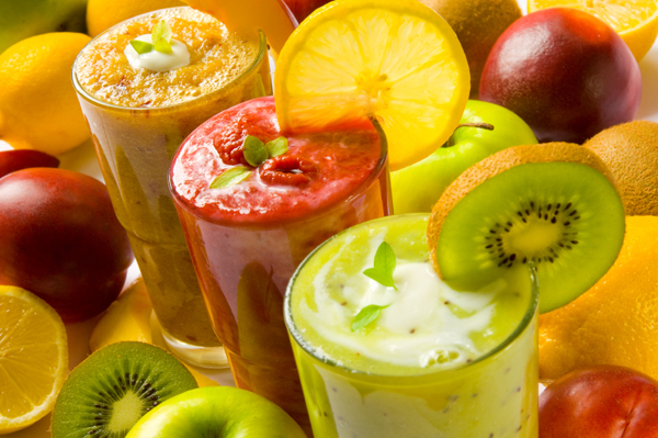 fruit-smoothies.jpg
