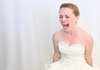 bride_gone_wilde_slide Why Hire a Wedding Planner in Thailand