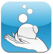 best app to clean iphone best apps for the iphone cleaning apps 6047
