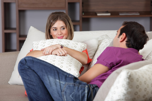 having sex in the living room 5 things to discuss before getting married 26215