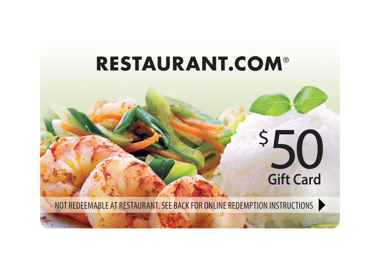 Metro Food Basics Gift Card Balance
