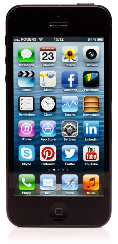 apple apps for iphone 5 best apps for the iphone 13416