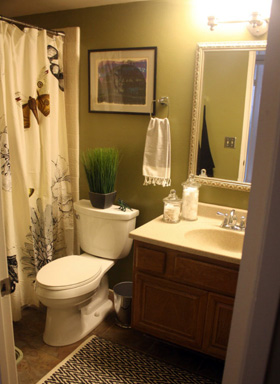 bathroom updates ideas our favorite bathroom update ideas 10582