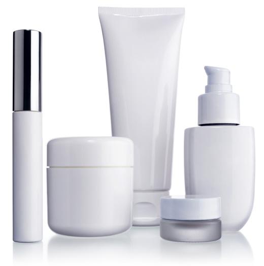 Winter Care For Oily-Acne Prone Skin