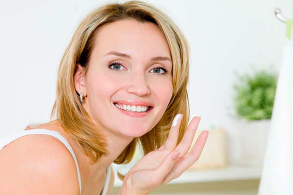 what acne treatment while pregnant