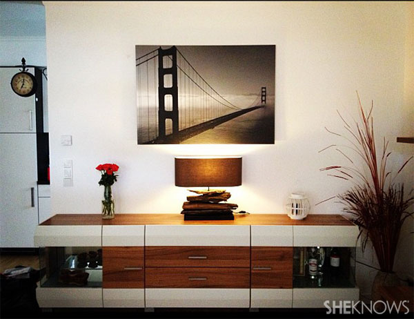 feng shui apartment living room feng shui feng what where did this style come from 21647