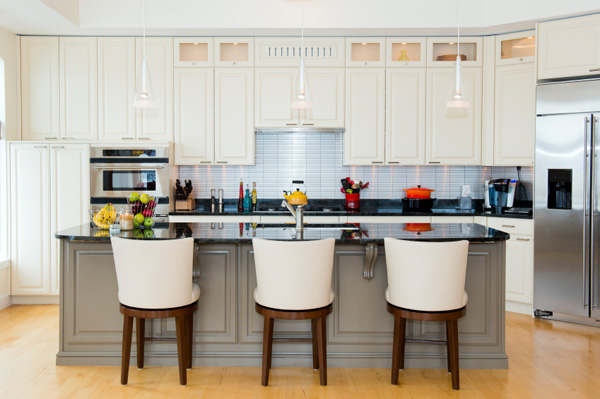 kitchen cabinets color trends 2014 kitchen color trends jonathan s predictions for 2014 20188