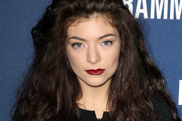 Lorde is indeed 17: Here are some of her quotes to prove it!