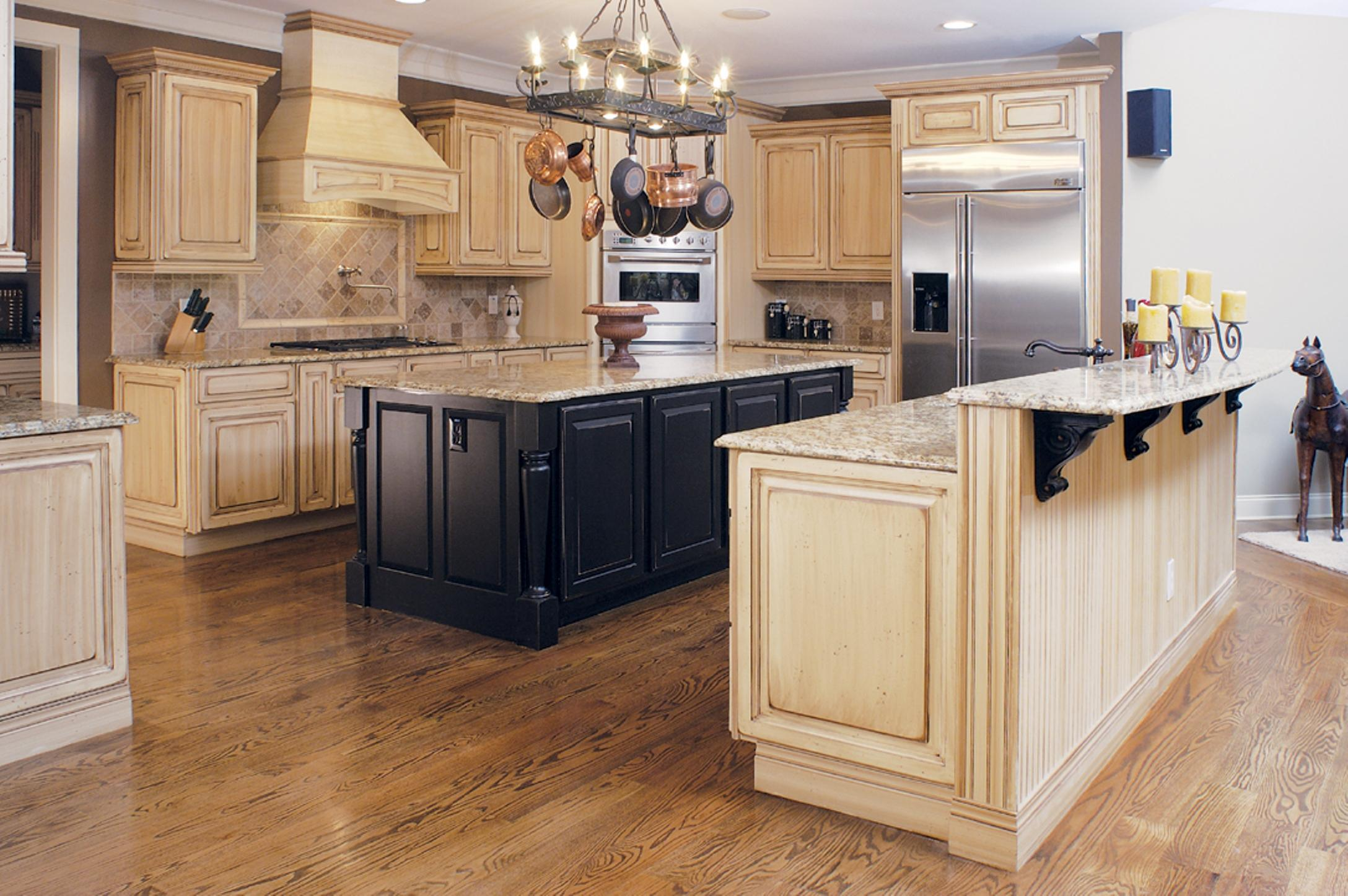best kitchen design ever 11 gorgeous kitchens for who to cook 173
