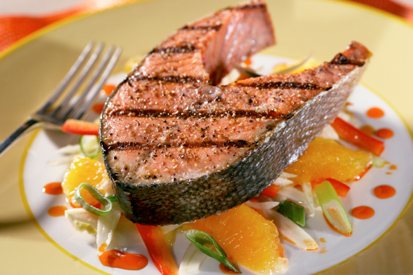 Image result for catfish dishes