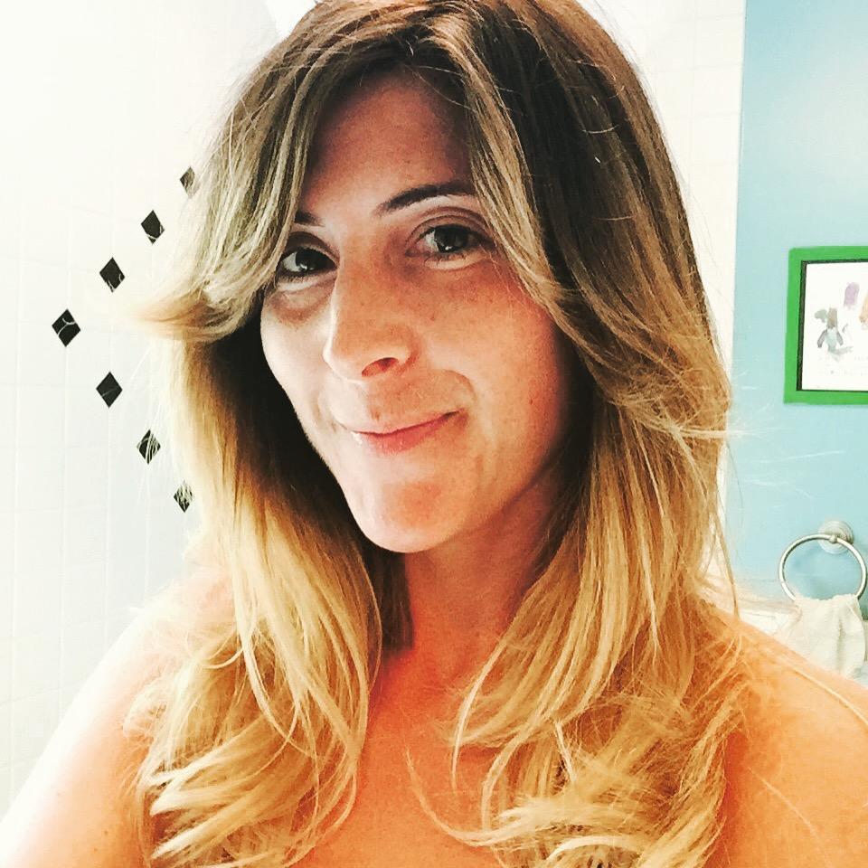 Leila Sinclaire