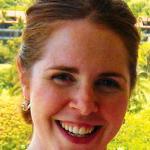 Amy Hellem