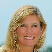 Christie C. Long, DVM
