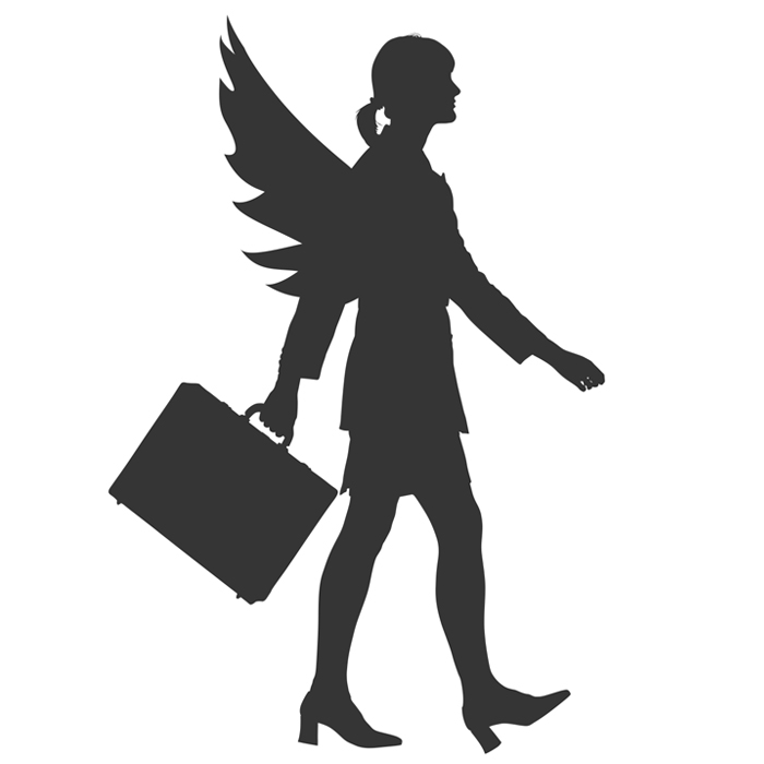 Fairygodboss | Jobs and Company Reviews for Women