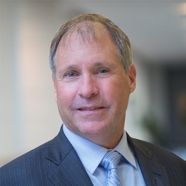 Dr. Christopher Quinn