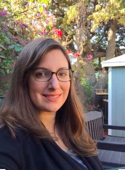 Lisa Hirsch Lozano