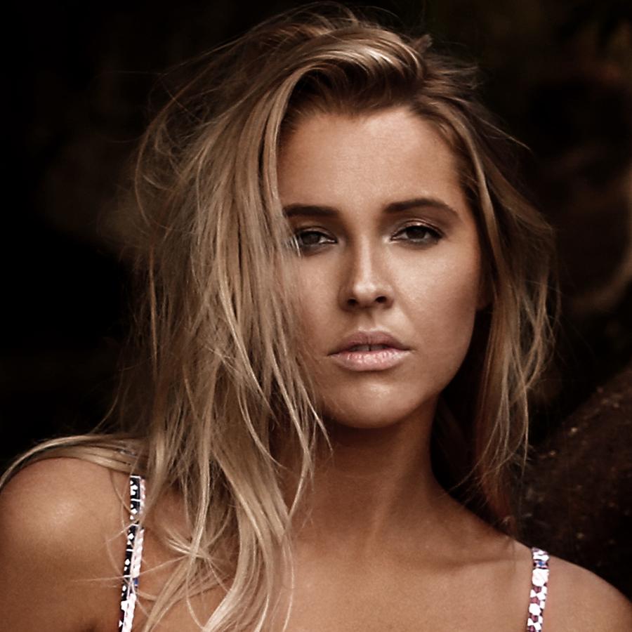 Rosie Luik