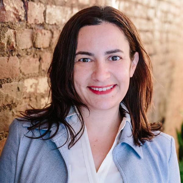 Amy Beth Wright