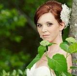 Alaina Urquhart-White
