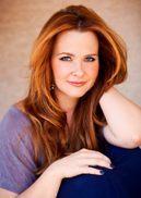Allison Pynn